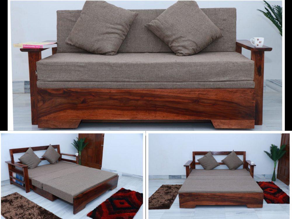 Foster Sofa - Copy